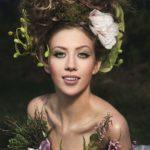Glinda-The-Good-Witch18_ron_clifford-compressor